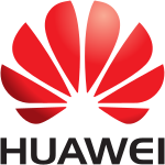 Опция LE0D0VAMPA00 Huawei Value-added Service Unit