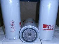Фильтр топливный FF5457