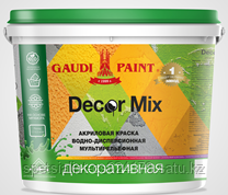 DECOR MIX  15 кг