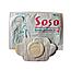 Пластыри для похудения Slimming Patch Soso, фото 3
