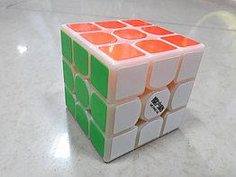 Кубик Рубика 3 на 3 MofangGe Thunderclap - подарите сыну