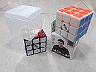 Кубик Рубика 3 на 3 MofangGe Thunderclap, фото 6