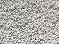 Мастербатч белый (POLYCOLOR WHITE 05001) Основа РР