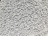 Мастербатч белый (POLYCOLOR WHITE 04061)