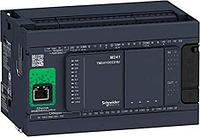 Базовый блок M241-24 входа/выхода реле Ethernet CAN Master