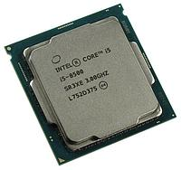 Intel 1151 Core i5-8500 Core/Threads 6/6, Cache 9M, Frequency 3.00/4.10 GHz