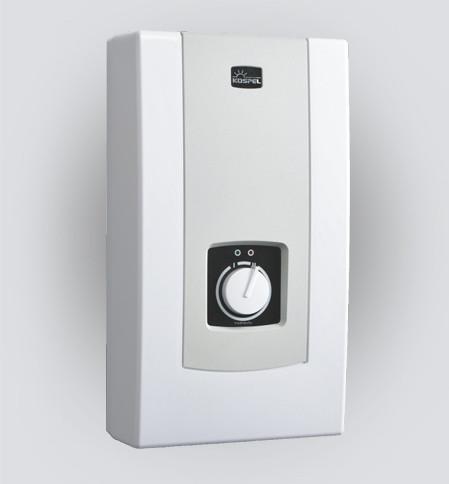 Проточный водонагреватель PPH2 Hydraulic 15