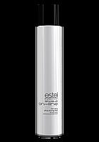 ESTEL always ON-LINE-Лак для волос (ультрасильная фиксация) 400 мл.