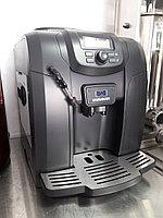Кофемашина MЕ 715 черная, фото 1