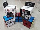 Профессиональный Кубик 2 на 2 Qiyi Cube, фото 2
