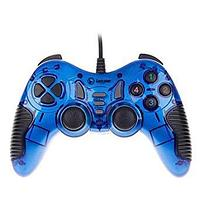 Геймпад Z1-3050 Wireless Gamepad(джойстик) 5 в 1