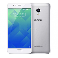 Смартфон Meizu M5S Metall 5.2 Grey