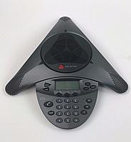 Телефон SoundStation Polycom VTX1000