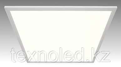 Потолочный светильник  6060/36W /6500K, фото 2