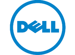 Процессор 213-15020-V Dell CPU XDP-3.3 QC/10/8.0 GT/s (E5-2643)