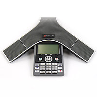 Телефон Polycom SoundStation IP7000