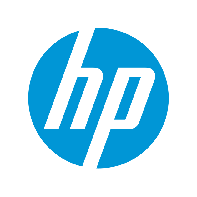 Комплект HP 664046-B21 Redundant Enablement Kit