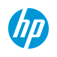 Адаптер HP 488074-B22 QLogic iSCSI Dual Port Adapter with Virtual Connect for c-Class BladeSystem