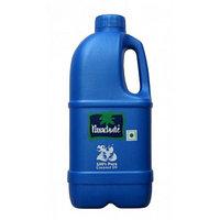 Кокосовое масло Парашют, 1 литр.