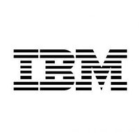 Плата 47C8708 IBM ServeRAID M5200 Series Zero Cache/RAID 5 Upgrade for Systems-FoD (Dinghy-12)