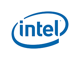 Процессор CM8063501288843 Intel CPU Xeon E5-2697V2 (2.70Ghz/30Mb) s2011