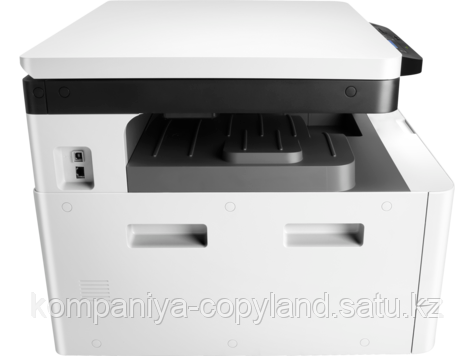HP 2KY38A HP LaserJet MFP M436dn Printer (A3)