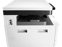 HP 2KY38A HP LaserJet MFP M436dn Printer (A3), фото 1