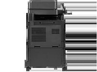 HP A2W75A Color LaserJet Flow M880z MFP (A3), фото 1