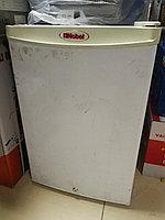 Холодильник 100 литров