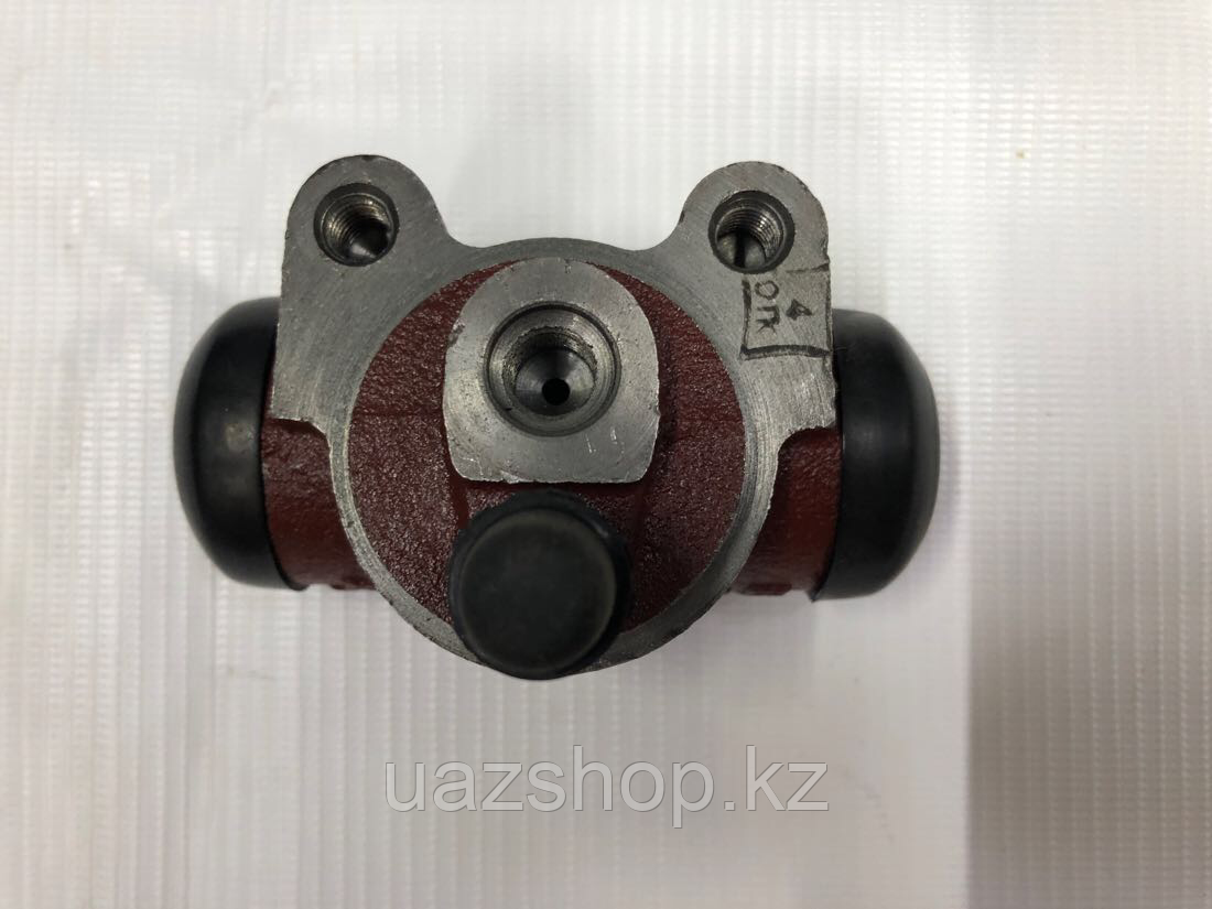 Цилиндр колесный задний  (25)