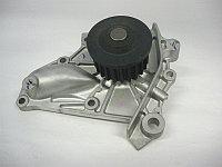 Водяная помпа GMB  Toyota RAV4 2.4 94-00, Camry 10 2.0-2.2, Carina E 2.0, Avensis 220 2.0 97-00