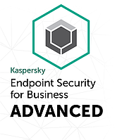 Kaspersky Endpoint Security Расширенный Миграция (Cross-grade) 1 год