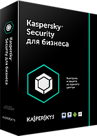 Kaspersky Endpoint Security Стандартный, фото 1