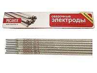 Электрод Ресанта МР-3 Ф3,0 пачка 1 кг, шт