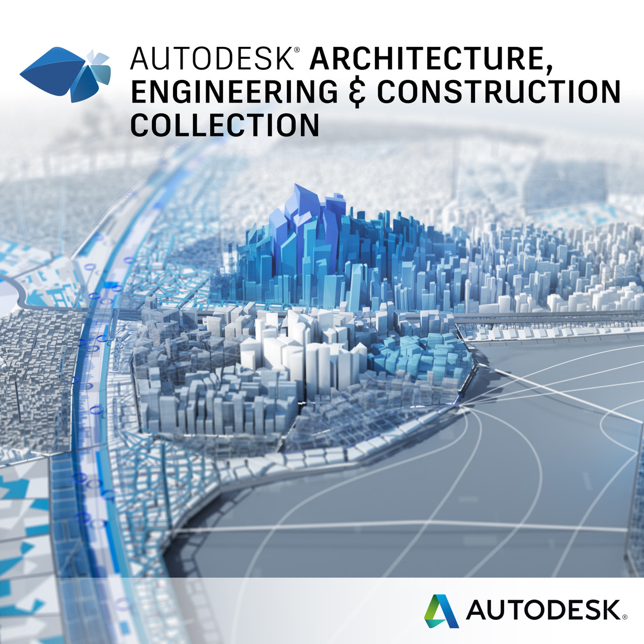 architecture engineering amp construction collection autodesk