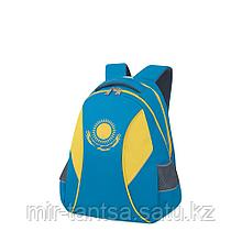 Рюкзак для художественной гимнастики Олимп