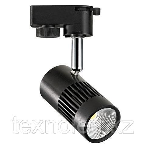 Трековые светильник 5W 4200K