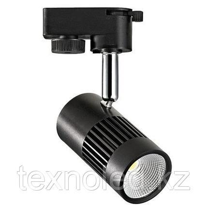 Трековые светильник 5W 4200K, фото 2