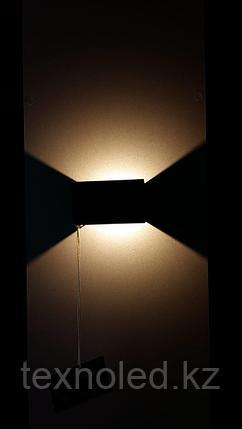Бра, Настенные светильники TRUVA, фото 2