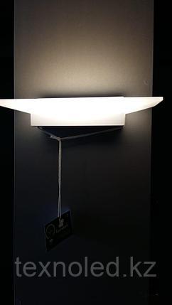 Бра, Настенные светильники, Led, фото 2