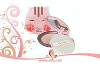 Пудра Tony Moly Cats Wink Clear Pact, фото 1