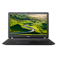 "Ноутбук ACER Aspire ES1-533-C0C8, 15.6"" HD, Intel Dual Core N3350 1.1GHz, 4Gb, 500Gb, Linux (NX.GFTER.056)"