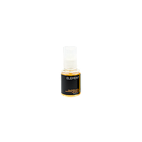Масло Календула/ Calendula Oil 50ml
