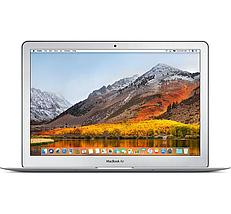 Apple MacBook Air 13 128Gb Mid 2017, фото 3