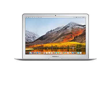 Apple MacBook Air 13 256Gb Mid 2017