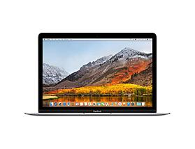 Apple MacBook 12  256Gb Rose Gold, фото 2