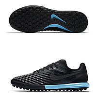 Сороконожки Nike Magista
