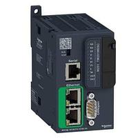 Контроллер M251 Ethernet CAN