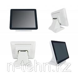 "15"" POS Терминал ADVANPOS WP-7550 True Flat IP65"