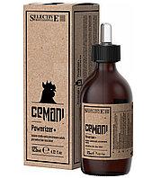 Профилактический лосьон против выпадения волос Selective Professional Cemani Powerizer + 125 мл.